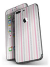 Coral_Pink_and_Glitter_Vertical_Stripes_-_iPhone_7_Plus_-_FullBody_4PC_v4.jpg