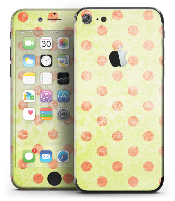 Coral_Polka_Dots_Over_Grunge_Yellow_-_iPhone_7_-_FullBody_4PC_v2.jpg