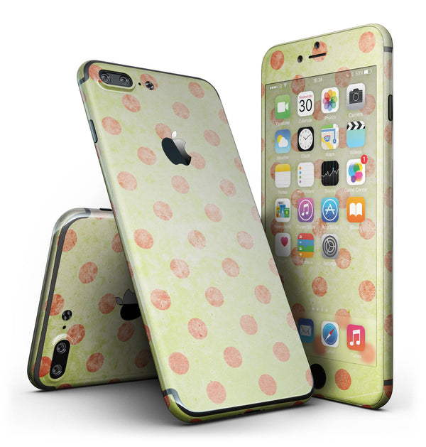 Coral_Polka_Dots_Over_Grunge_Yellow_-_iPhone_7_Plus_-_FullBody_4PC_v2.jpg