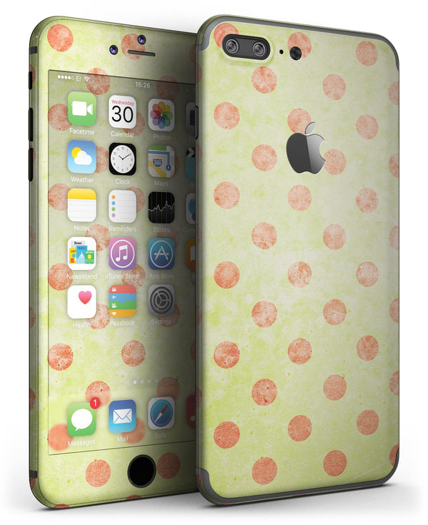 Coral_Polka_Dots_Over_Grunge_Yellow_-_iPhone_7_Plus_-_FullBody_4PC_v3.jpg