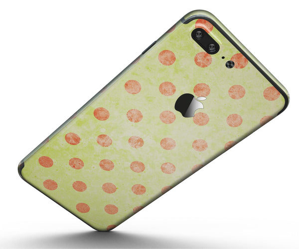 Coral_Polka_Dots_Over_Grunge_Yellow_-_iPhone_7_Plus_-_FullBody_4PC_v5.jpg
