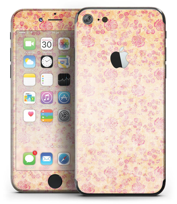 Coral_and_Pink_Faded_Flower_Field__-_iPhone_7_-_FullBody_4PC_v2.jpg