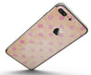 Coral_and_Pink_Scratched_Polka_Dots_-_iPhone_7_Plus_-_FullBody_4PC_v5.jpg