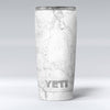 Cracked_Marble_Surface_-_Yeti_Rambler_Skin_Kit_-_20oz_-_V1.jpg