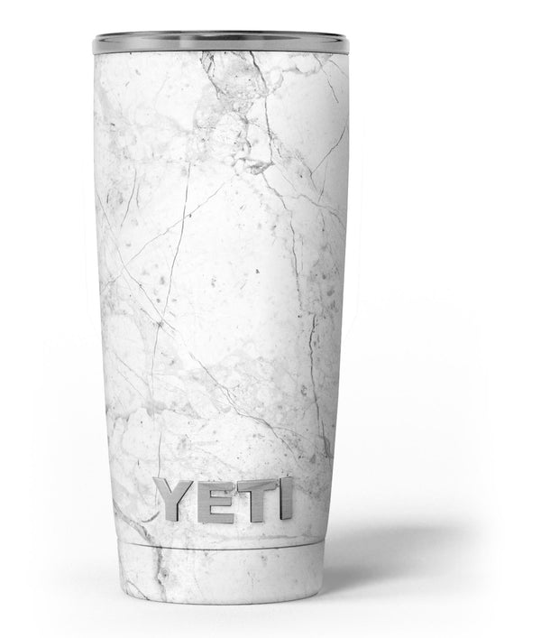 Cracked_Marble_Surface_-_Yeti_Rambler_Skin_Kit_-_20oz_-_V3.jpg