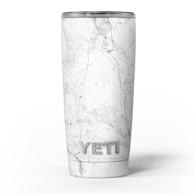 Cracked_Marble_Surface_-_Yeti_Rambler_Skin_Kit_-_20oz_-_V5.jpg