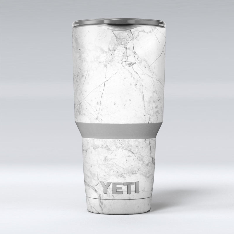 Cracked_Marble_Surface_-_Yeti_Rambler_Skin_Kit_-_30oz_-_V1.jpg