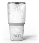 Cracked_Marble_Surface_-_Yeti_Rambler_Skin_Kit_-_30oz_-_V3.jpg
