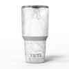 Cracked_Marble_Surface_-_Yeti_Rambler_Skin_Kit_-_30oz_-_V5.jpg