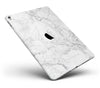 Cracked_Marble_Surface_-_iPad_Pro_97_-_View_1.jpg