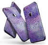 Cracked_Purple_Texture_-_iPhone_7_-_FullBody_4PC_v11.jpg