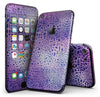 Cracked_Purple_Texture_-_iPhone_7_-_FullBody_4PC_v1.jpg