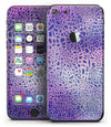 Cracked_Purple_Texture_-_iPhone_7_-_FullBody_4PC_v2.jpg