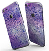 Cracked_Purple_Texture_-_iPhone_7_-_FullBody_4PC_v3.jpg
