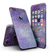 Cracked_Purple_Texture_-_iPhone_7_Plus_-_FullBody_4PC_v2.jpg