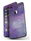 Cracked_Purple_Texture_-_iPhone_7_Plus_-_FullBody_4PC_v4.jpg