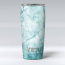 Cracked_Turquise_Marble_Surface_-_Yeti_Rambler_Skin_Kit_-_20oz_-_V1.jpg