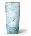 Cracked_Turquise_Marble_Surface_-_Yeti_Rambler_Skin_Kit_-_20oz_-_V3.jpg