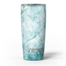 Cracked_Turquise_Marble_Surface_-_Yeti_Rambler_Skin_Kit_-_20oz_-_V5.jpg