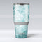 Cracked_Turquise_Marble_Surface_-_Yeti_Rambler_Skin_Kit_-_30oz_-_V1.jpg