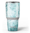Cracked_Turquise_Marble_Surface_-_Yeti_Rambler_Skin_Kit_-_30oz_-_V3.jpg