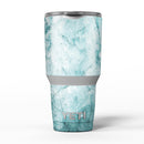 Cracked_Turquise_Marble_Surface_-_Yeti_Rambler_Skin_Kit_-_30oz_-_V5.jpg