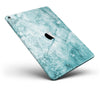 Cracked_Turquise_Marble_Surface_-_iPad_Pro_97_-_View_1.jpg