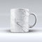 The-Cracked-White-Marble-Slate-ink-fuzed-Ceramic-Coffee-Mug