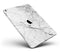 Cracked White Marble Slate - iPad Pro 97 - View 1.jpg