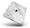 Cracked White Marble Slate - iPad Pro 97 - View 2.jpg