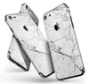 Cracked_White_Marble_Slate_-_iPhone_7_-_FullBody_4PC_v11.jpg
