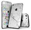 Cracked_White_Marble_Slate_-_iPhone_7_-_FullBody_4PC_v1.jpg