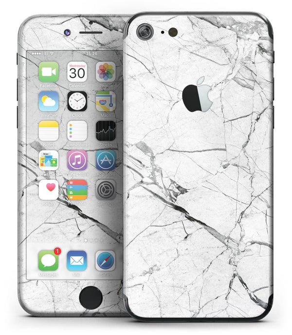 Cracked_White_Marble_Slate_-_iPhone_7_-_FullBody_4PC_v2.jpg