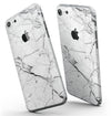 Cracked_White_Marble_Slate_-_iPhone_7_-_FullBody_4PC_v3.jpg