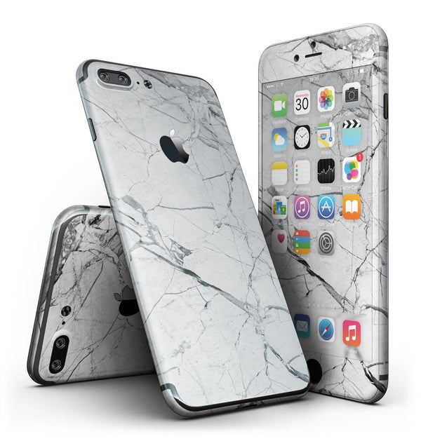 Cracked_White_Marble_Slate_-_iPhone_7_Plus_-_FullBody_4PC_v2.jpg