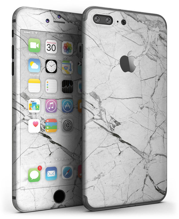 Cracked_White_Marble_Slate_-_iPhone_7_Plus_-_FullBody_4PC_v3.jpg