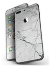 Cracked_White_Marble_Slate_-_iPhone_7_Plus_-_FullBody_4PC_v4.jpg