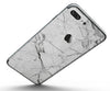 Cracked_White_Marble_Slate_-_iPhone_7_Plus_-_FullBody_4PC_v5.jpg