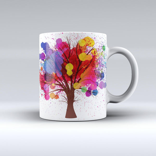 The-Crazy-Splatter-Tree-ink-fuzed-Ceramic-Coffee-Mug