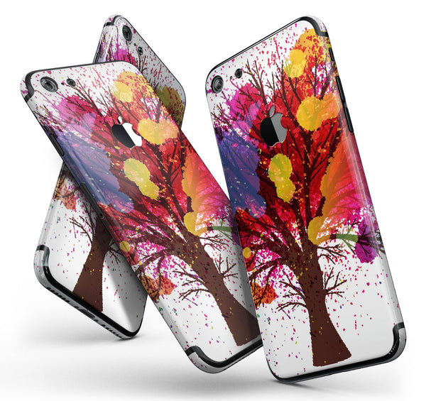Crazy_Splatter_Tree_-_iPhone_7_-_FullBody_4PC_v11.jpg