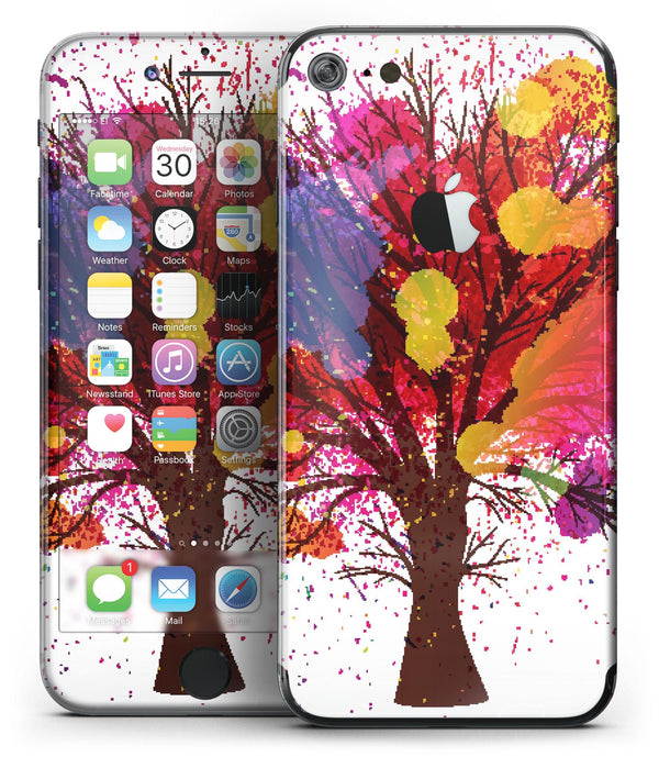 Crazy_Splatter_Tree_-_iPhone_7_-_FullBody_4PC_v2.jpg