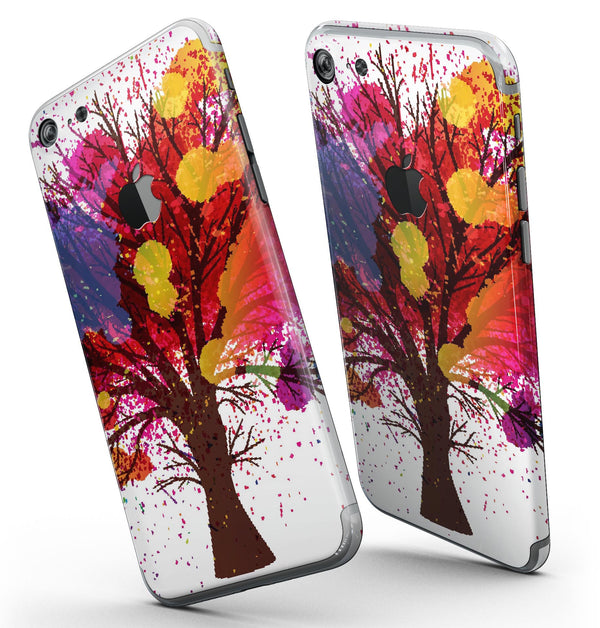 Crazy_Splatter_Tree_-_iPhone_7_-_FullBody_4PC_v3.jpg