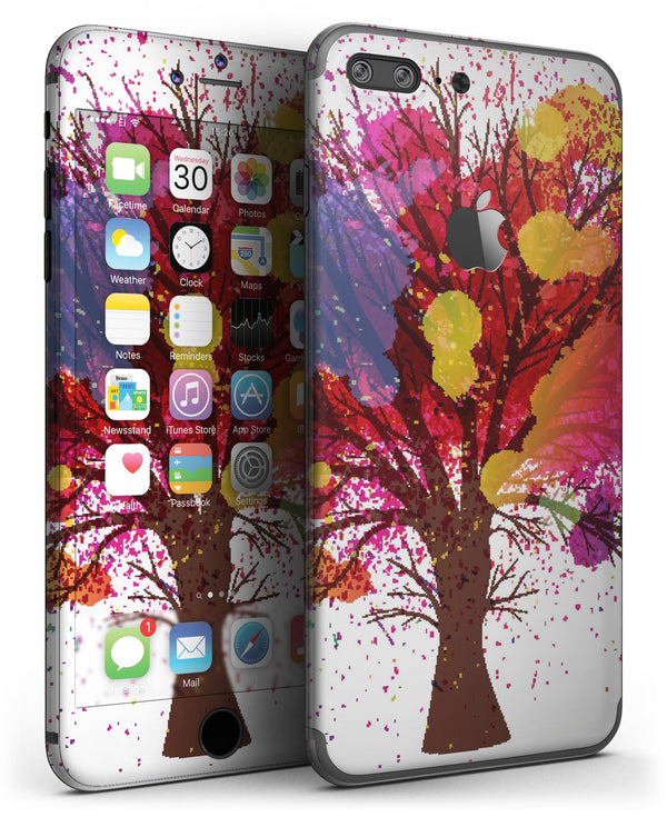 Crazy_Splatter_Tree_-_iPhone_7_Plus_-_FullBody_4PC_v3.jpg