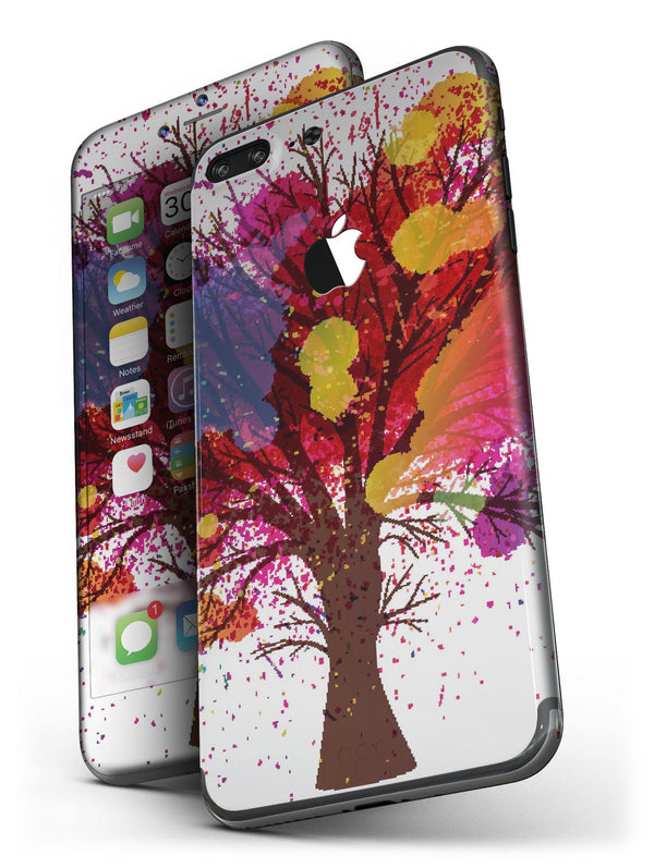 Crazy_Splatter_Tree_-_iPhone_7_Plus_-_FullBody_4PC_v4.jpg