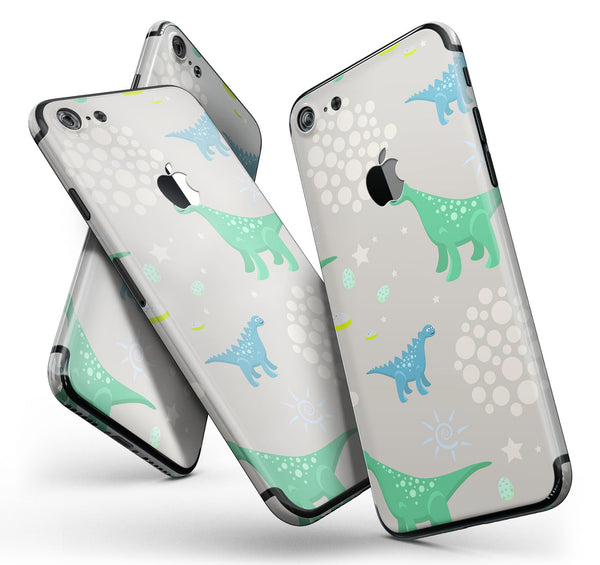 Curious_Green_and_Blue_Dinosaurs_-_iPhone_7_-_FullBody_4PC_v11.jpg