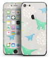 Curious_Green_and_Blue_Dinosaurs_-_iPhone_7_-_FullBody_4PC_v2.jpg