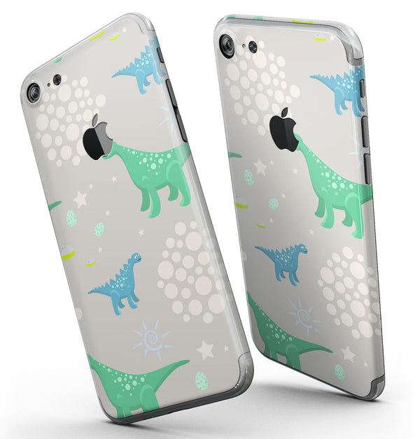 Curious_Green_and_Blue_Dinosaurs_-_iPhone_7_-_FullBody_4PC_v3.jpg
