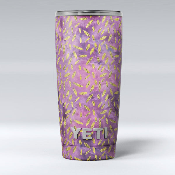 Daisy_Pedals_Over_Purple_Cloud_Mix_-_Yeti_Rambler_Skin_Kit_-_20oz_-_V1.jpg