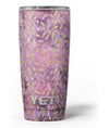 Daisy_Pedals_Over_Purple_Cloud_Mix_-_Yeti_Rambler_Skin_Kit_-_20oz_-_V3.jpg