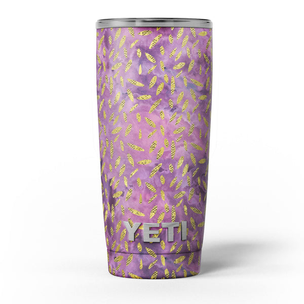Daisy_Pedals_Over_Purple_Cloud_Mix_-_Yeti_Rambler_Skin_Kit_-_20oz_-_V5.jpg